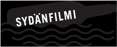 Elokuvatuotantoyhtiö